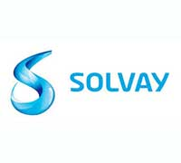 INTRANET SOLVAY